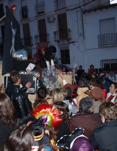 Carnaval 2010 3