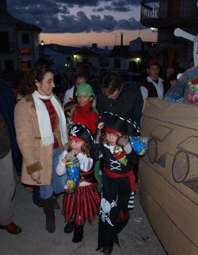 Carnaval 2010 4