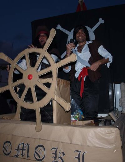 Carnaval 2010 5