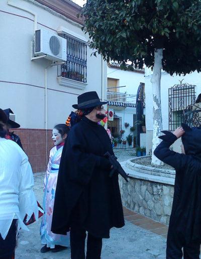 Carnaval 2010 8
