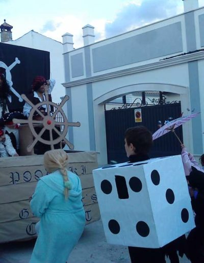 Carnaval 2010 12