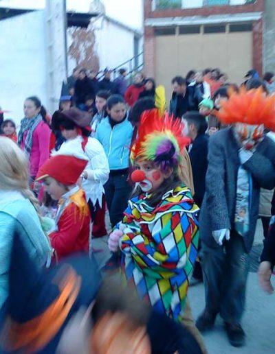 Carnaval 2010 14