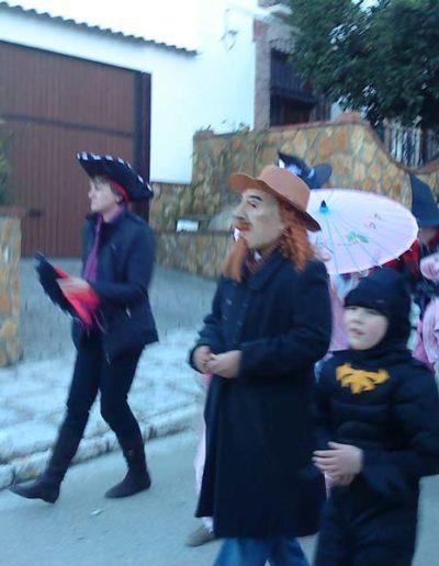 Carnaval 2010 17
