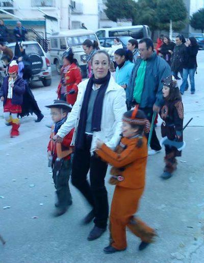 Carnaval 2010 18