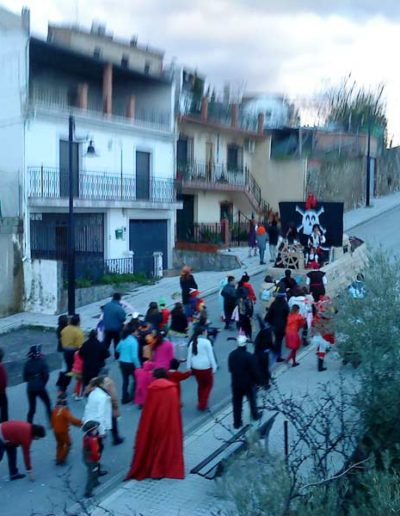 Carnaval 2010 20