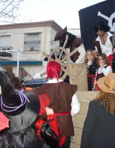 Carnaval 2010 23