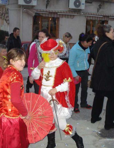 Carnaval 2010 24
