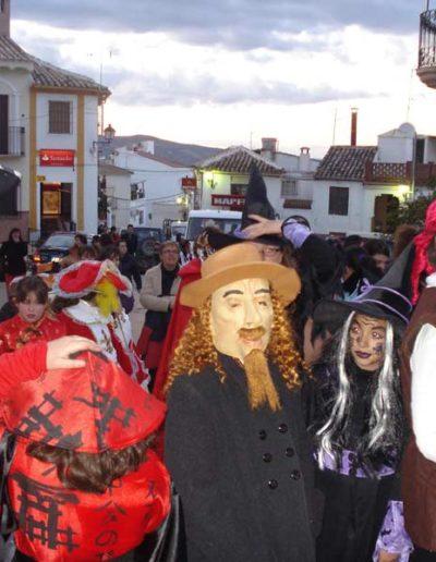 Carnaval 2010 25