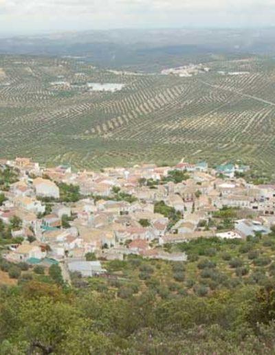 Ermita y Mirador 3