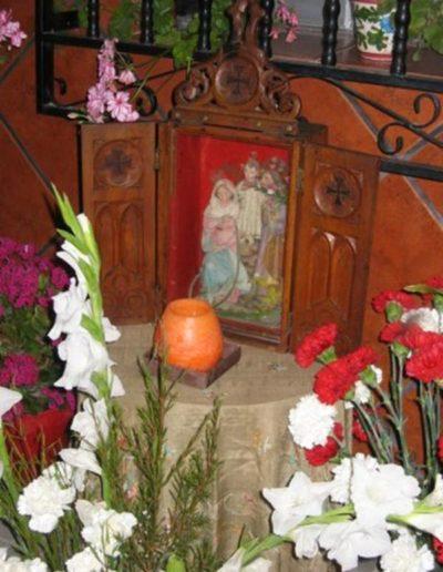Cruces de Mayo 37