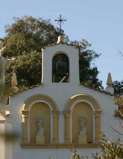 Ermita y Mirador 13