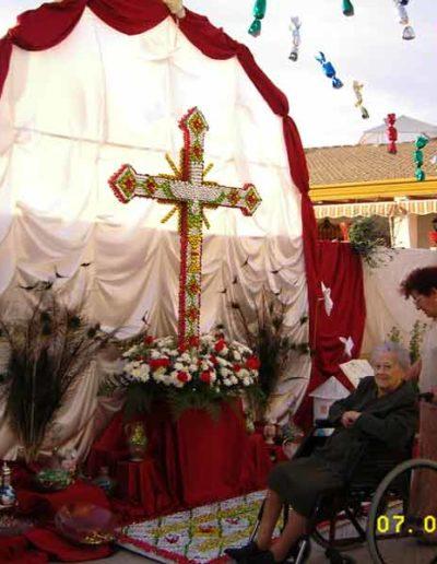 Cruces de Mayo 39