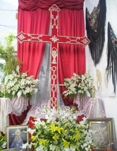 Cruces de Mayo 52