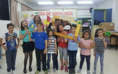 CLAUSURA GUARDERIA TEMPORERA 2016/2017