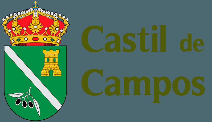Ayuntamiento de Castil de Campos